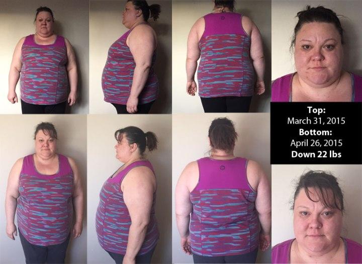 Progress-April-26