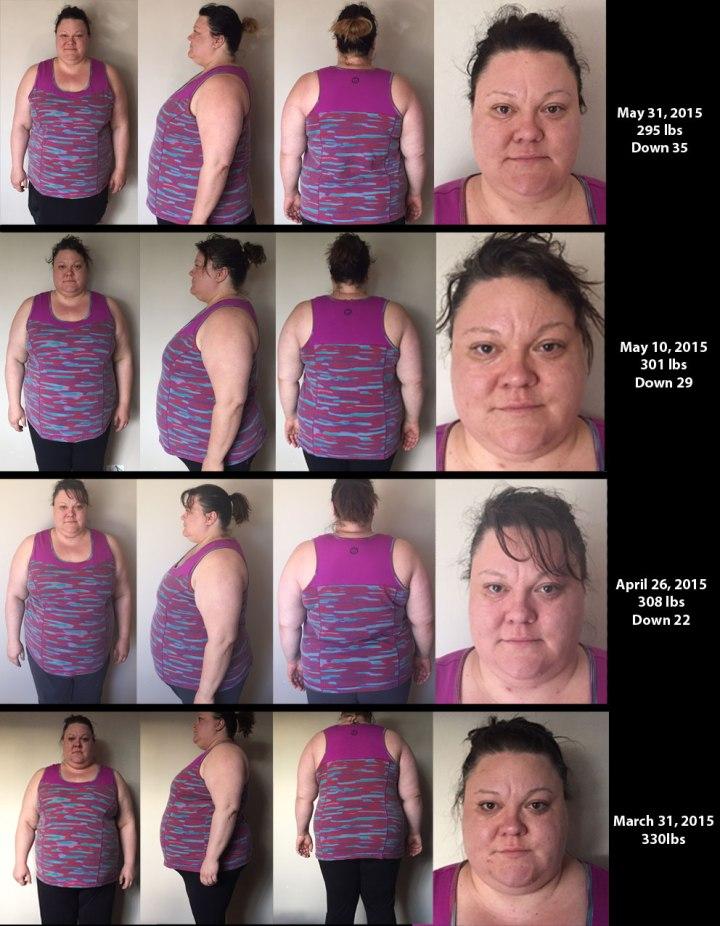 Progress-May-31